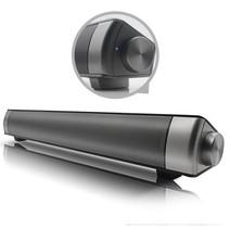CE0150 2.1 CH Bluetooth Speaker - Zwart