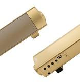 Soundbar Soundbar CE0150 2.1 CH Bluetooth Speaker - Goud