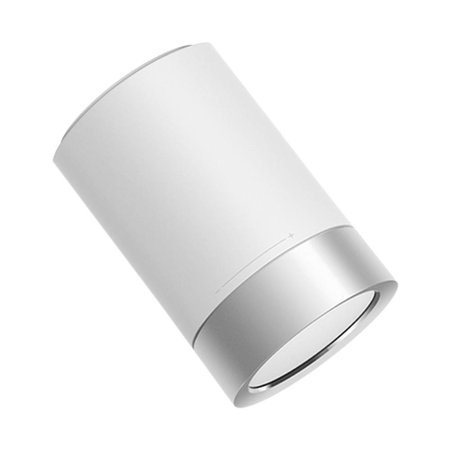 Xiaomi Xiaomi Bluetooth Speaker - Wit