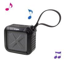 S7 Bluetooth Speaker NFC - Zwart