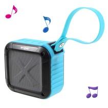S7 Bluetooth Speaker NFC - Blauw