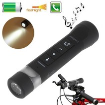 Multifunctionele Fiets Bluetooth Speaker