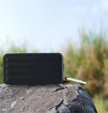 IP56 Waterbestendige Outdoor Bluetooth CSR4.0 Speaker
