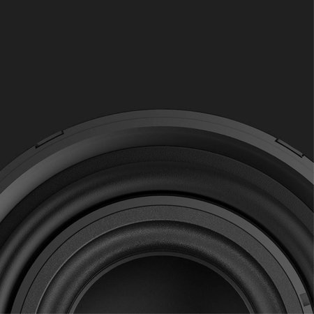 Remax Remax M9 Bluetooth 4.1 Speaker - Groen