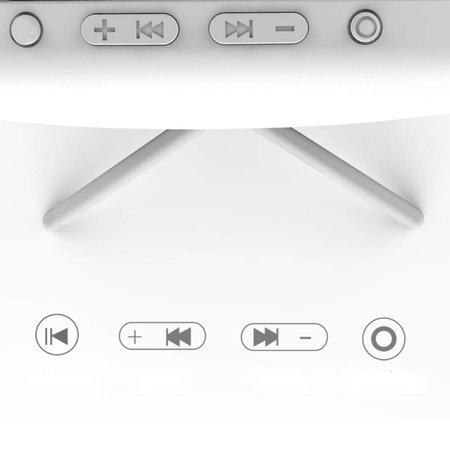 Remax Remax M9 Bluetooth 4.1 Speaker - Blauw