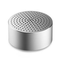 Mini Bluetooth 4.0 Speaker - Zilver