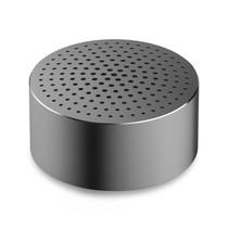 Mini Bluetooth 4.0 Speaker - Grijs