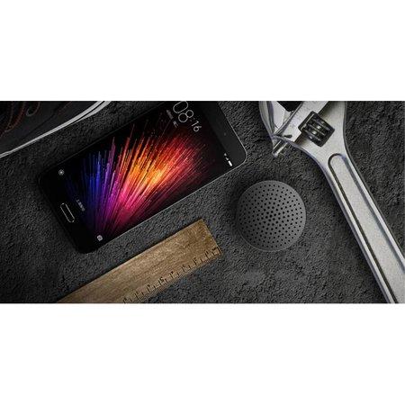 Xiaomi Xiaomi Mini Bluetooth 4.0 Speaker - Grijs