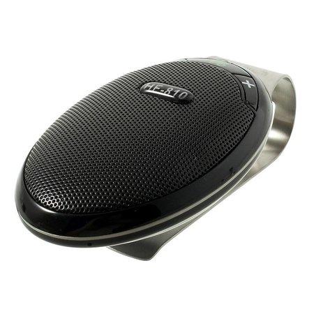 HF-810 2-in-1 Bluetooth 4.0 Speaker en Carkit