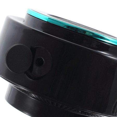 Bluetooth Speaker met Zuignap - Blauw