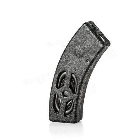 Motorhelm Bluetooth Audio Speaker met Handsfree functie