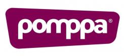 Logo Pomppa
