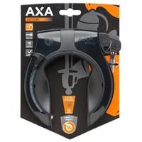 AXA Victory Ringslot Zwart