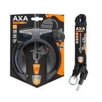 Duo Deal AXA Victory Ringslot + RLC 140 insteekketting