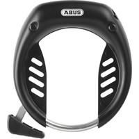ABUS Shield 565 Ringslot - ART