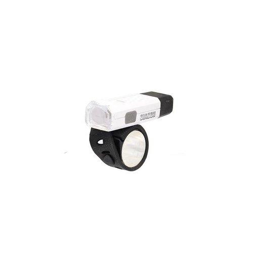 Simson Simson USB Oplaadbare Voorlamp Mini