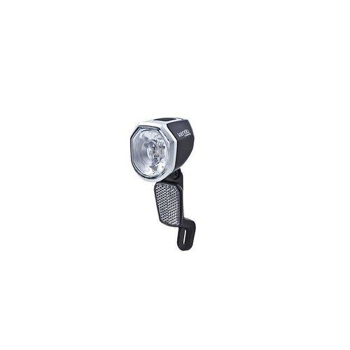 Simson Simson E-bike voorvork koplamp Kendo
