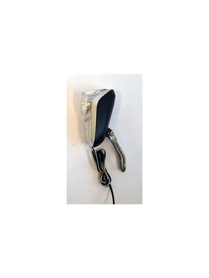 Simson Simson Naafdynamo Voorvork koplamp Mobile