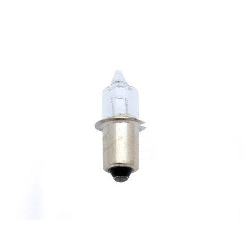 Simson Simson Fietslampje Halogeen