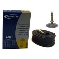 "Binnenband Schwalbe SV15+ 28"" - 60mm Ventiel"