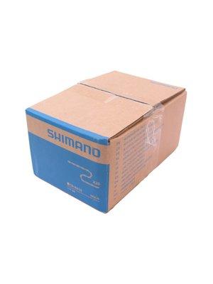 Shimano Shimano Kett. 1/2 X 1/8-114 Shimano Nexus Bulk