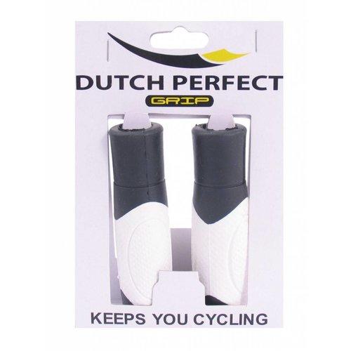 Dutch Perfect Handvatset Dutch Perfect Wit