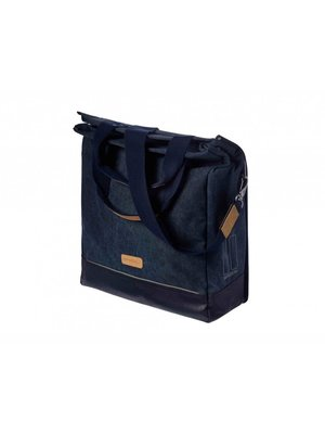 Basil Tas Basil Cross Fold Body Bag