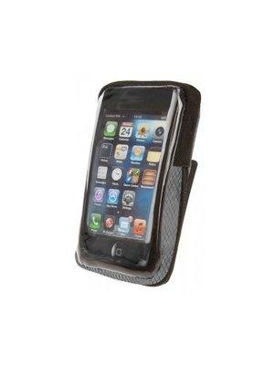 M-Wave M-Wave Tasje Smartphone Met Qr-Houder