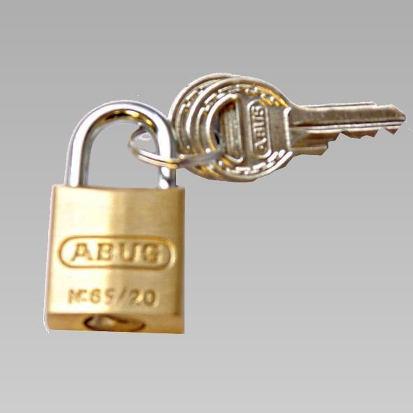 Slot Abus Hang 65-20 20Mm