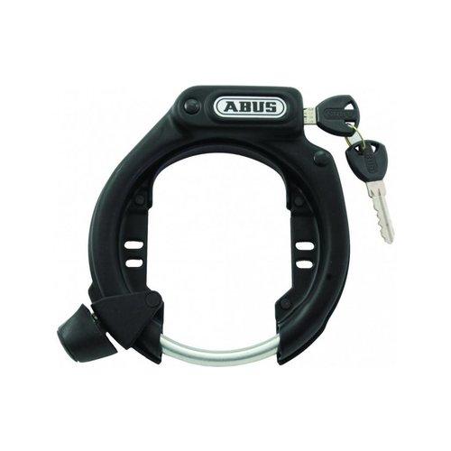 ABUS ABUS 4850 LH-2 Amparo Ringslot - Zwart