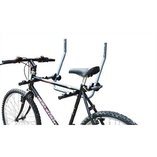 Bicycle Gear Bicycle Gear Fietshouder Wandmodel