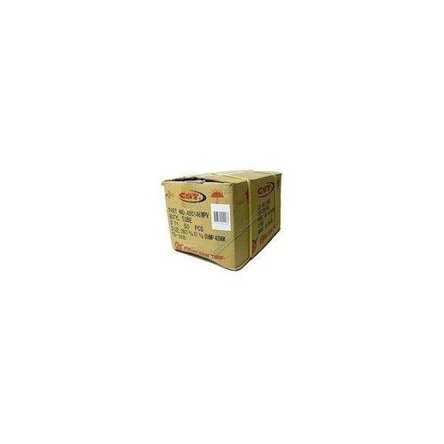 CST CST Binnenbanden 28x1/1/2 - 50 Stuks - Werkplaatsverpakking