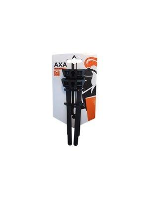 AXA AXA Flex Mount Ringslotbevestiging