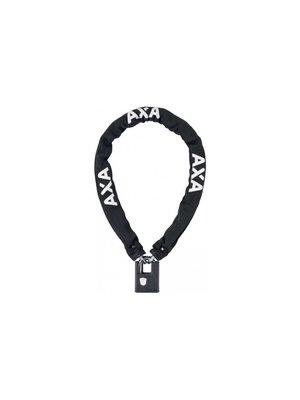 AXA AXA Clinch+ Kettingslot 105cm x 7,5mm