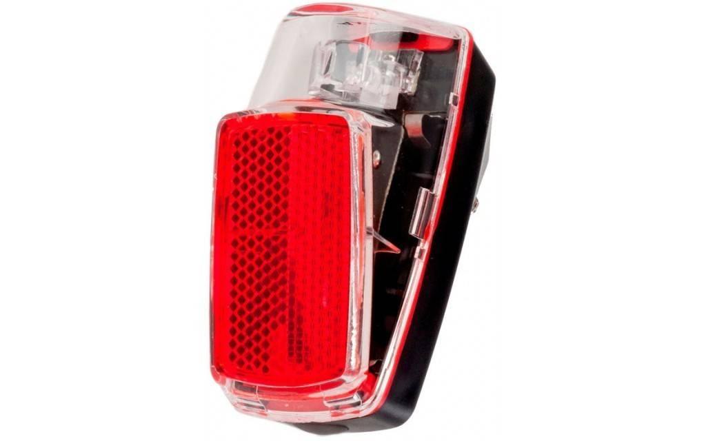 ACHTERLICHT AXA RUN COMPACT LED BATT SPATB