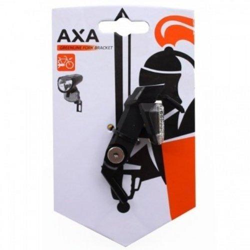 AXA Voorvork Montagebeugel Axa Greenline