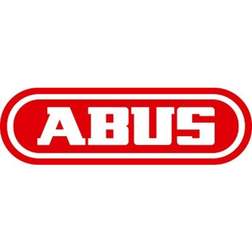 ABUS Abus Slot Bordo 'Vouw' 6050/85 Z