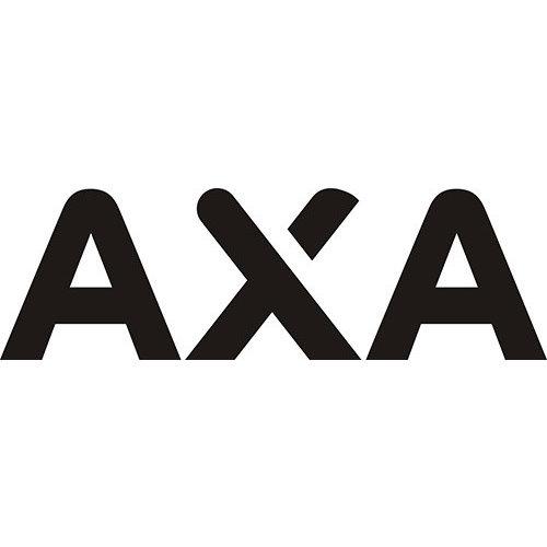 AXA AXA Bevestigingsset - Universeel