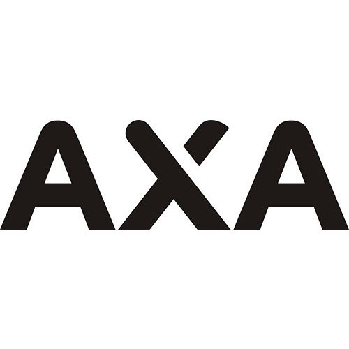 AXA AXA Defender Ringslot Art** Klapsleutel