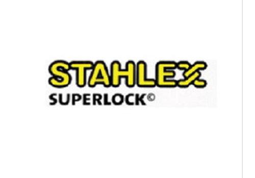 Stahlex