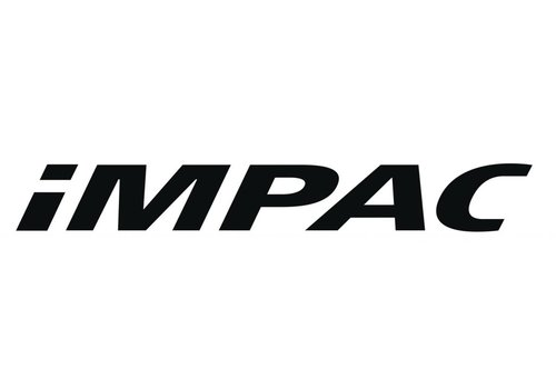 Impac (by Schwalbe)