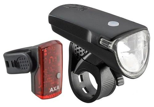 Batterijverlichting sets