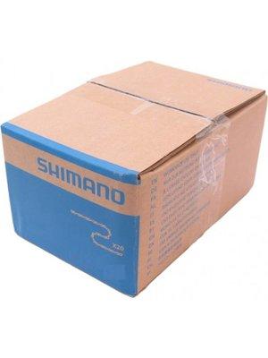 Shimano Shimano Ketting Hg53 Werkplaatsverpakking