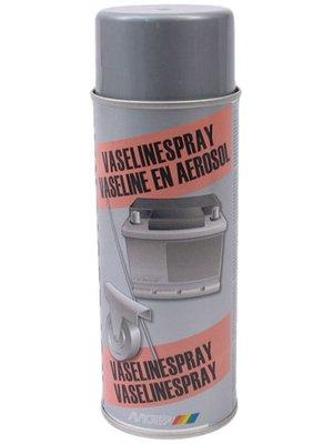 Motip Vaselinespray 500ml Motip
