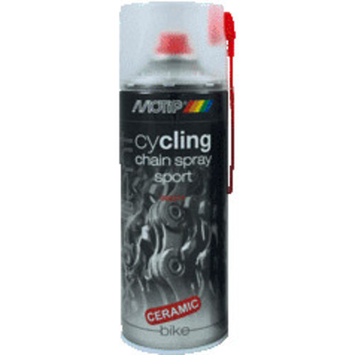 Motip Chainspray Sport MOTIP - 200ml