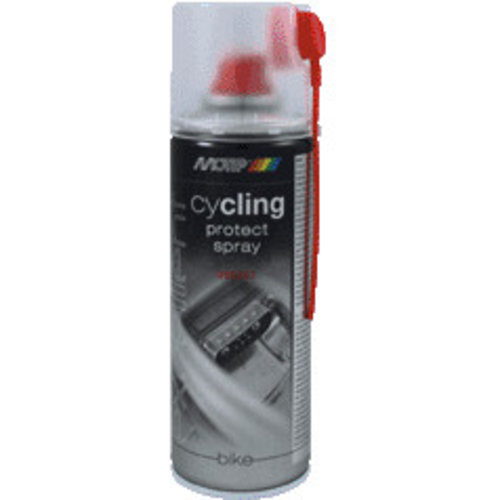 Motip Motip E-Bike Electro Protectspray - 200ml