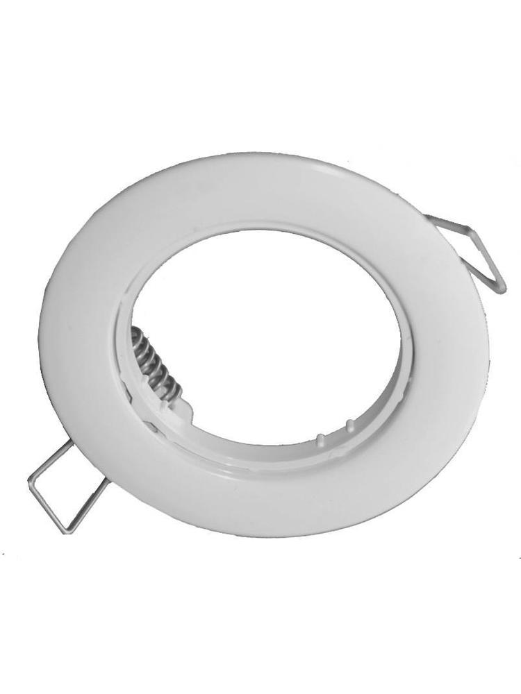 Spring Clip Epv Electronics Gmbh Energy Saving Lighting Controls