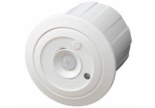 24V Occupancy Sensors