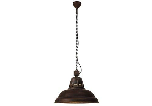 Frezoli by Tierelantijn Borr hanglamp
