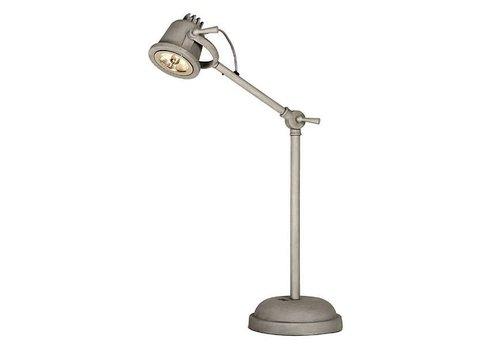 Frezoli by Tierelantijn Dos Tafellamp
